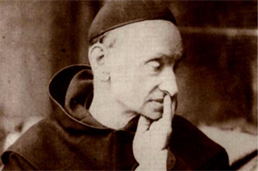 Biografía de San Rafael Kalinowski